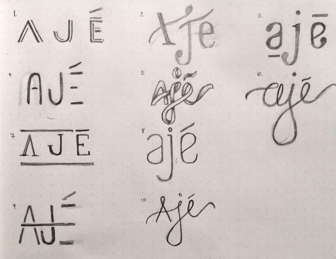 aje-first-draft-logo