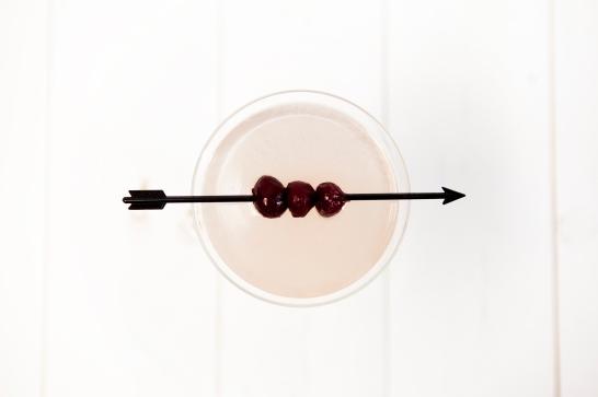 bymark - cocktail - summer patio menu