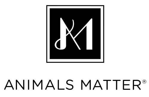 Animals Matter Logo