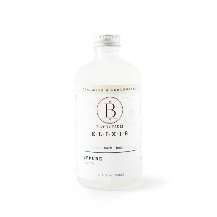 elixir-bePure