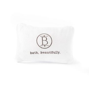 pillow-bathBeautifully