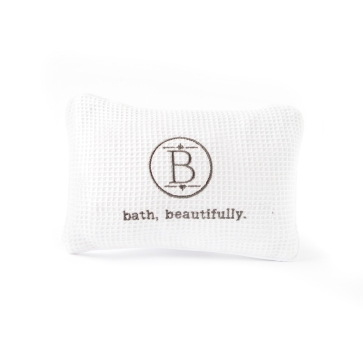 pillow-bathBeautifully